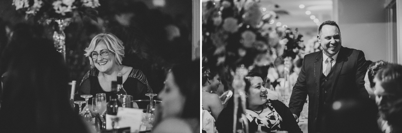 wesleybianca_dandenongs-sherbrooke-poets-lane-wedding_melbourne-quirky-fun-candid-wedding-photography_76
