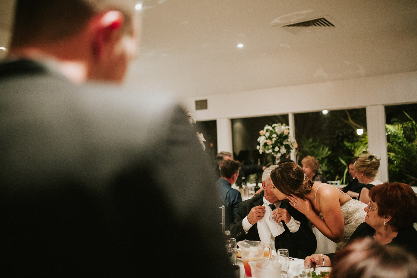 wesleybianca_dandenongs-sherbrooke-poets-lane-wedding_melbourne-quirky-fun-candid-wedding-photography_77