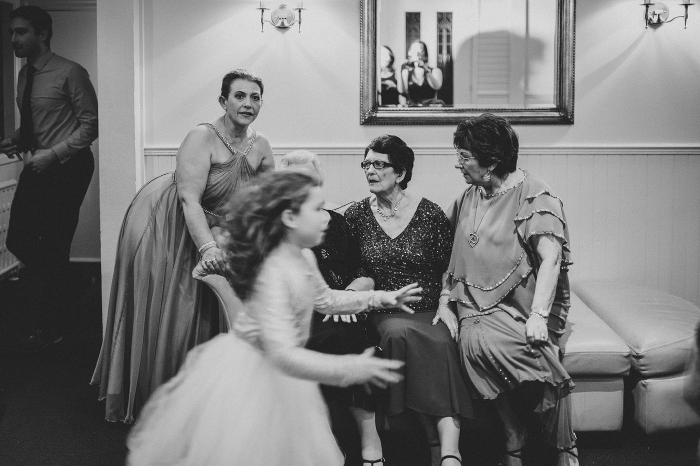 wesleybianca_dandenongs-sherbrooke-poets-lane-wedding_melbourne-quirky-fun-candid-wedding-photography_79
