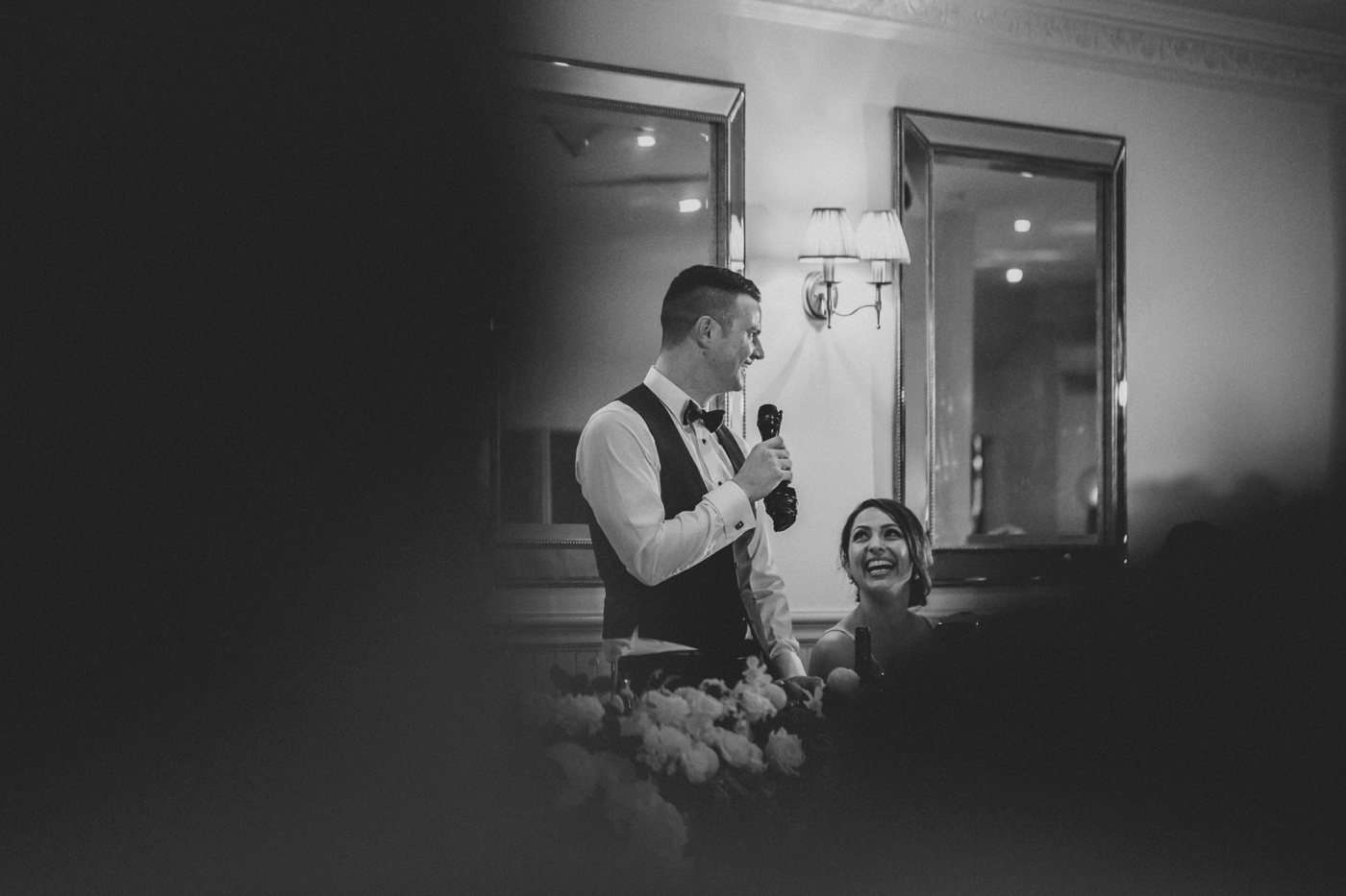 wesleybianca_dandenongs-sherbrooke-poets-lane-wedding_melbourne-quirky-fun-candid-wedding-photography_84