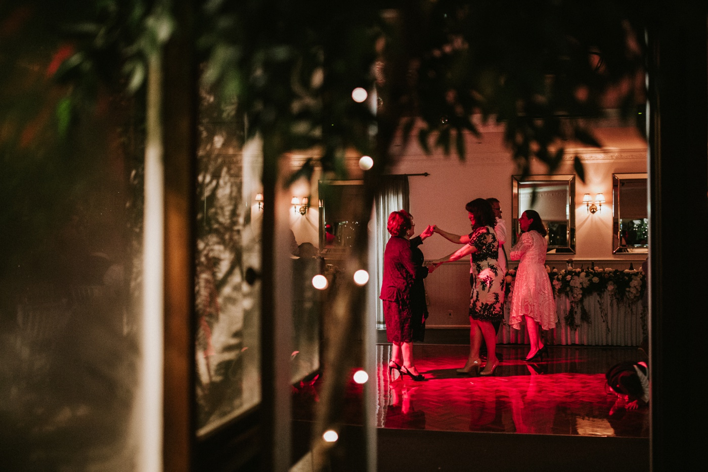 wesleybianca_dandenongs-sherbrooke-poets-lane-wedding_melbourne-quirky-fun-candid-wedding-photography_85