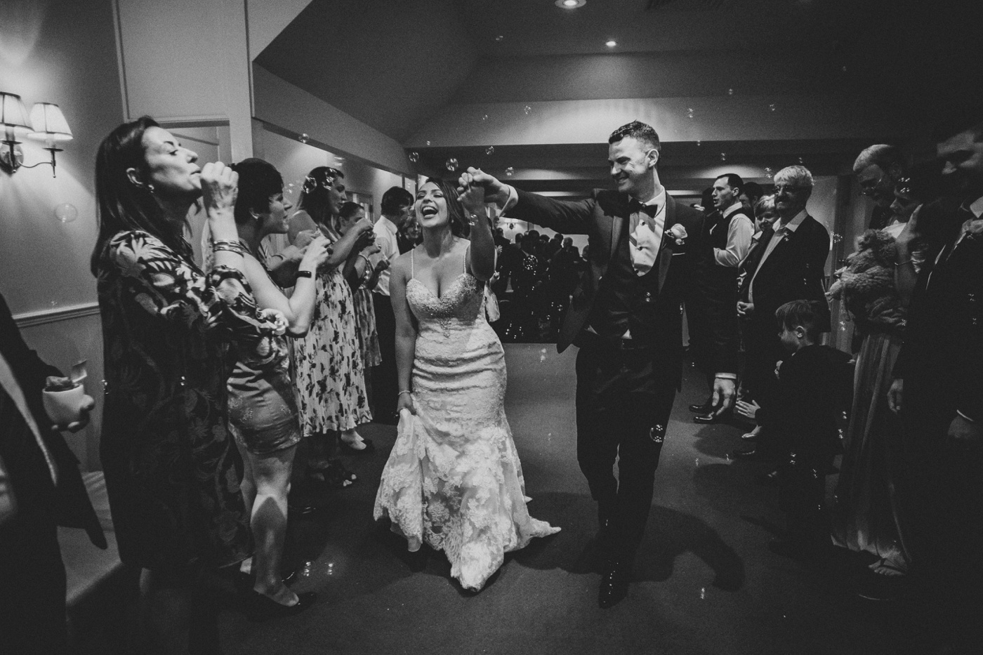 wesleybianca_dandenongs-sherbrooke-poets-lane-wedding_melbourne-quirky-fun-candid-wedding-photography_92