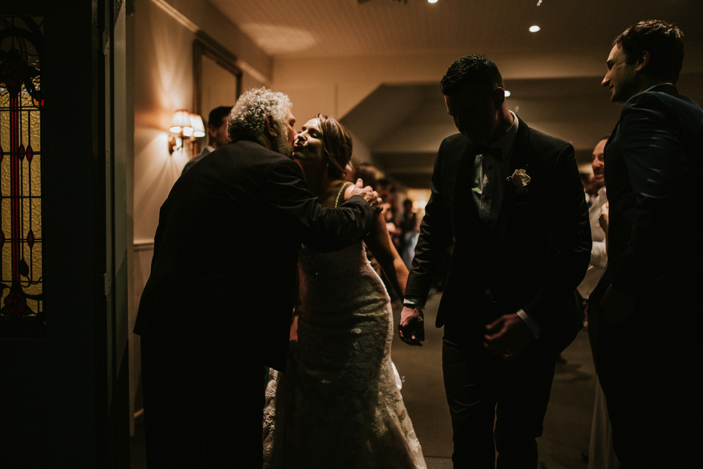 wesleybianca_dandenongs-sherbrooke-poets-lane-wedding_melbourne-quirky-fun-candid-wedding-photography_93