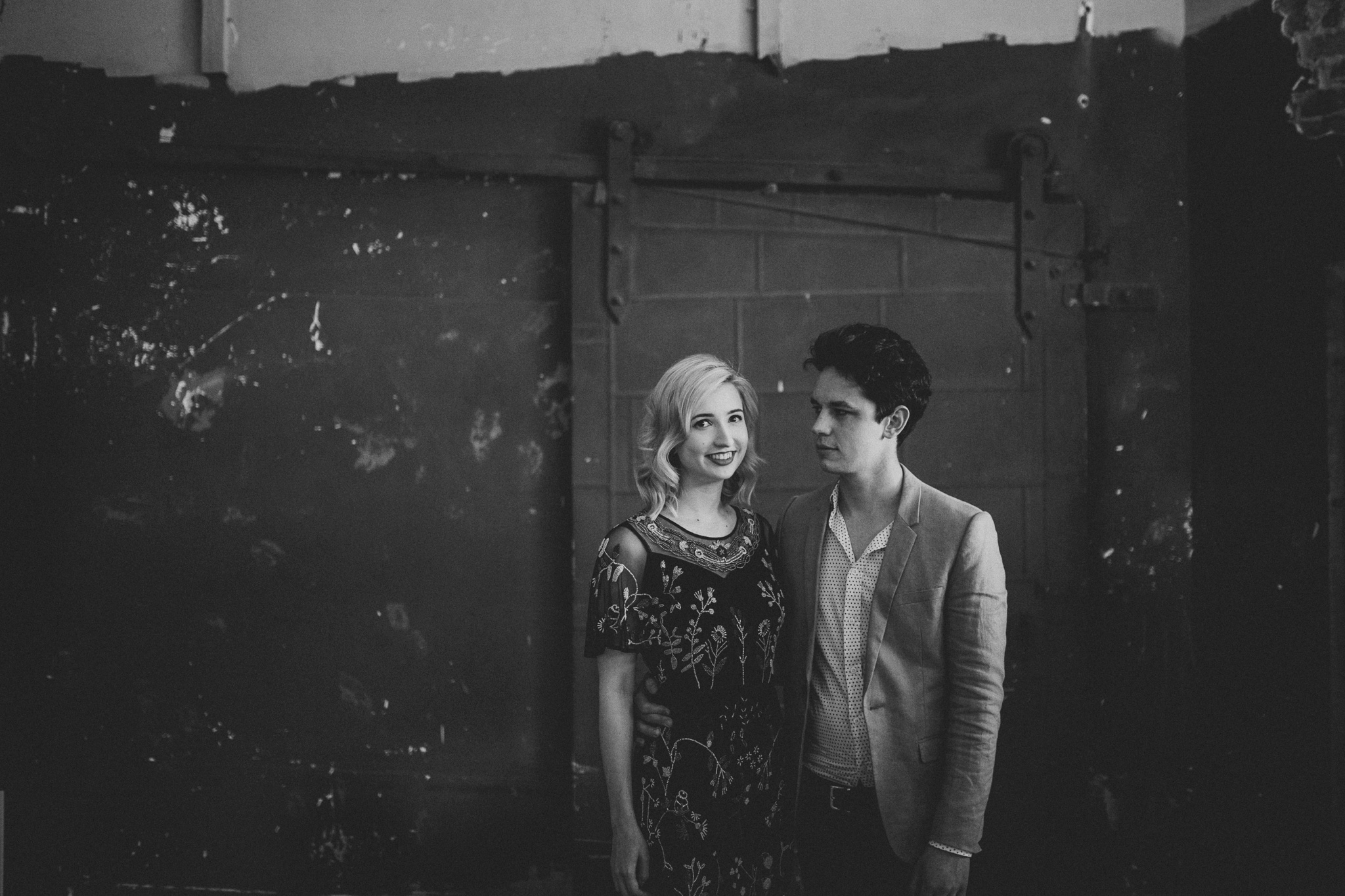 brittanytom_the-astor-quirky-fun-engagement-session_melbourne-candid-wedding-photography_6