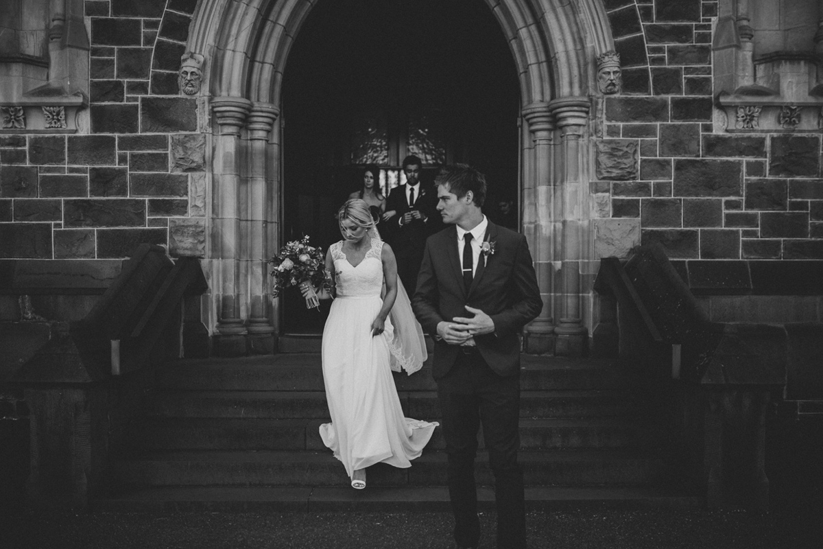 goldgrit_best-of-2016_melbourne-candid-wedding-photography_26