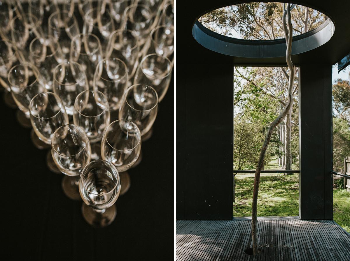Em&Steve_HeideMuseum_Garden-Fun-Modern-Wedding_Melbourne-Wedding-Photographer_1