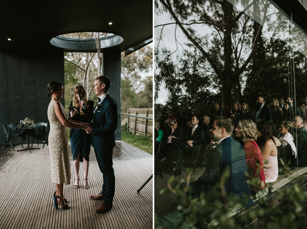 Em&Steve_HeideMuseum_Garden-Fun-Modern-Wedding_Melbourne-Wedding-Photographer_11