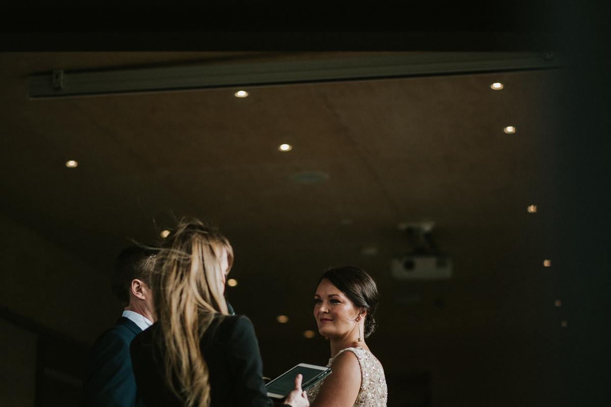 Em&Steve_HeideMuseum_Garden-Fun-Modern-Wedding_Melbourne-Wedding-Photographer_14