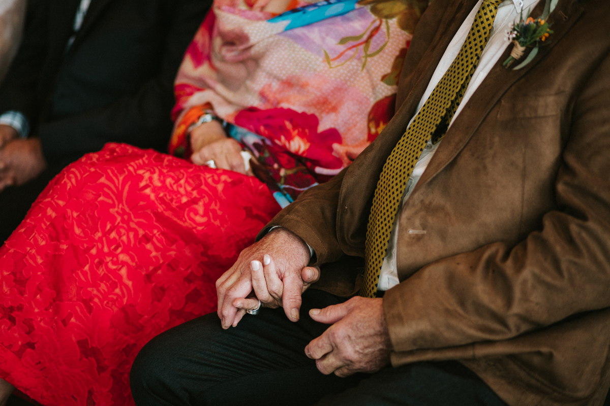 Em&Steve_HeideMuseum_Garden-Fun-Modern-Wedding_Melbourne-Wedding-Photographer_16