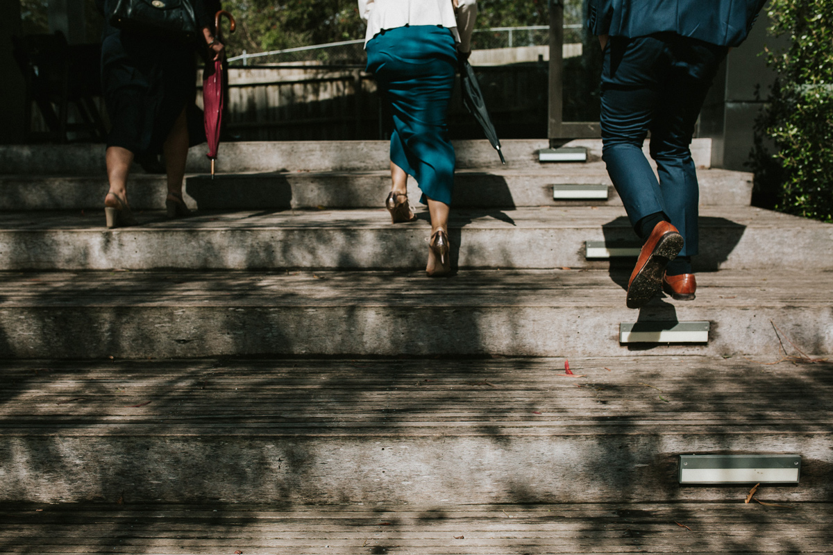 Em&Steve_HeideMuseum_Garden-Fun-Modern-Wedding_Melbourne-Wedding-Photographer_2