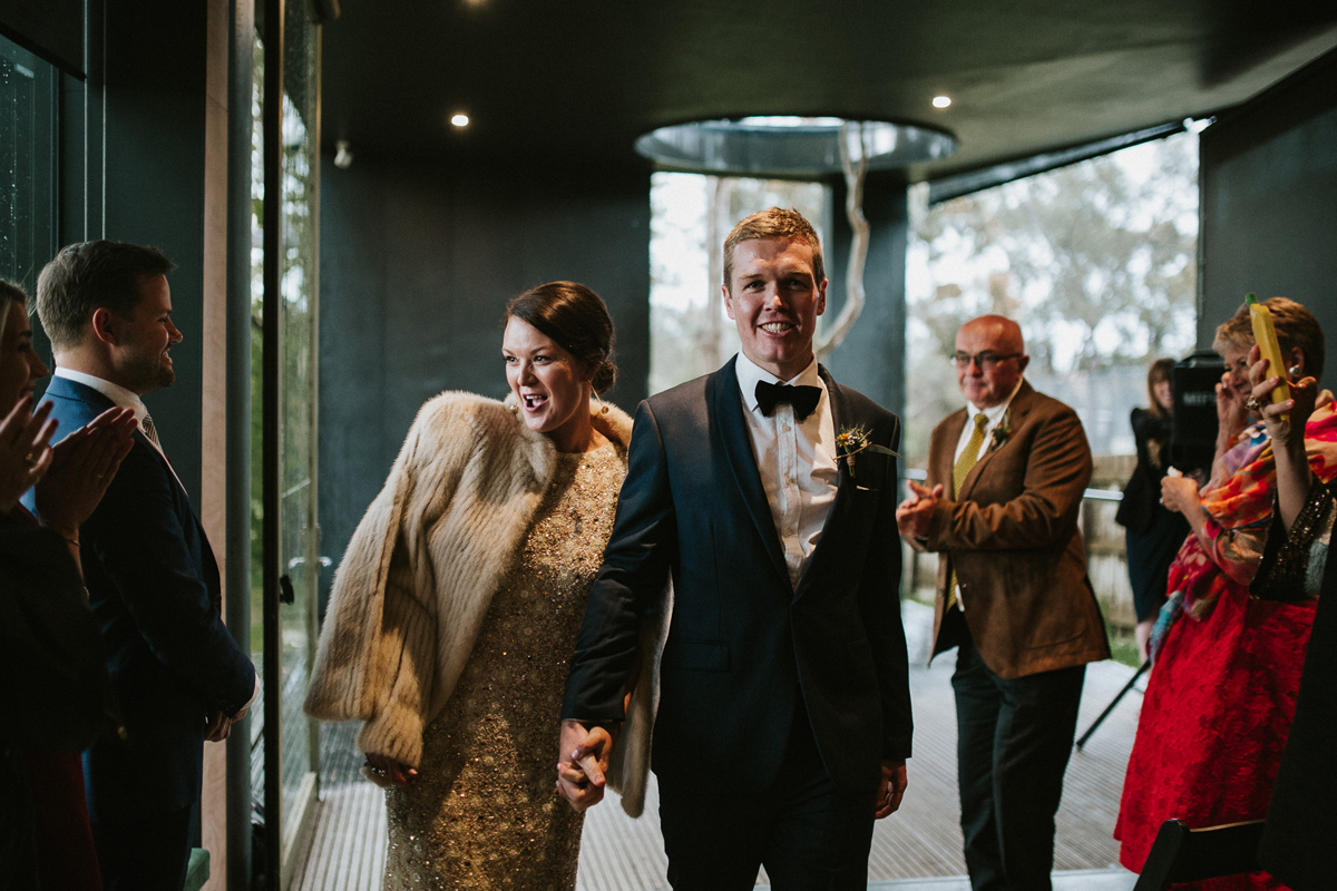 Em&Steve_HeideMuseum_Garden-Fun-Modern-Wedding_Melbourne-Wedding-Photographer_26
