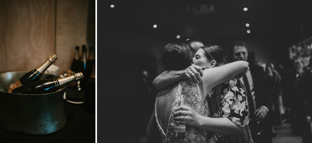 Em&Steve_HeideMuseum_Garden-Fun-Modern-Wedding_Melbourne-Wedding-Photographer_29