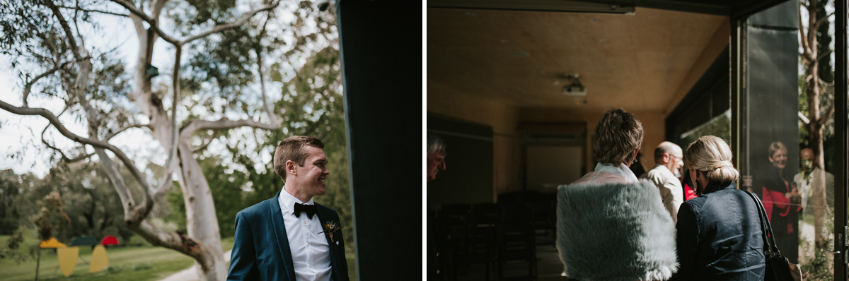 Em&Steve_HeideMuseum_Garden-Fun-Modern-Wedding_Melbourne-Wedding-Photographer_3