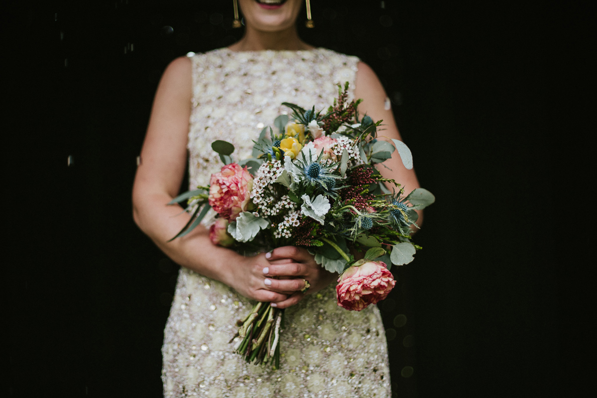 Em&Steve_HeideMuseum_Garden-Fun-Modern-Wedding_Melbourne-Wedding-Photographer_37