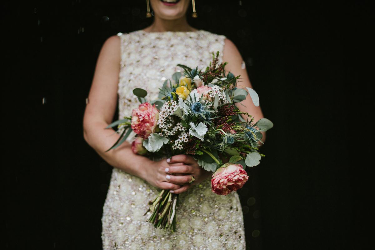 Em&Steve_HeideMuseum_Garden-Fun-Modern-Wedding_Melbourne-Wedding-Photographer_37
