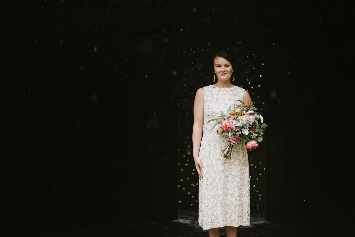 Em&Steve_HeideMuseum_Garden-Fun-Modern-Wedding_Melbourne-Wedding-Photographer_38