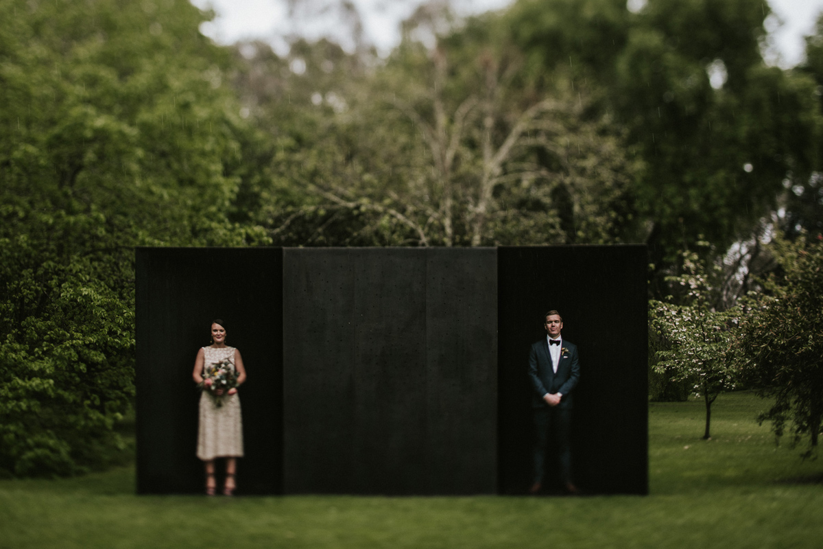 Em&Steve_HeideMuseum_Garden-Fun-Modern-Wedding_Melbourne-Wedding-Photographer_39