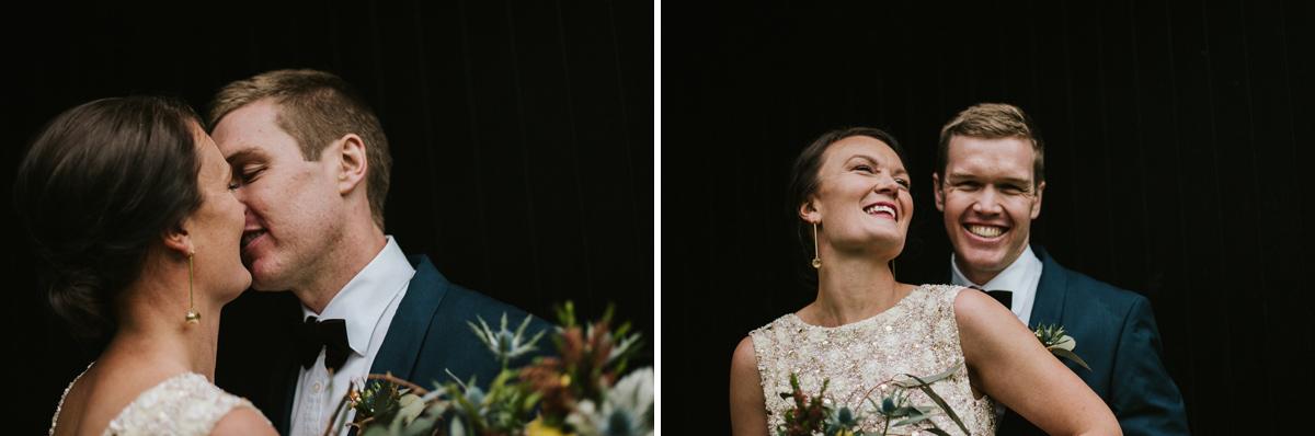 Em&Steve_HeideMuseum_Garden-Fun-Modern-Wedding_Melbourne-Wedding-Photographer_40
