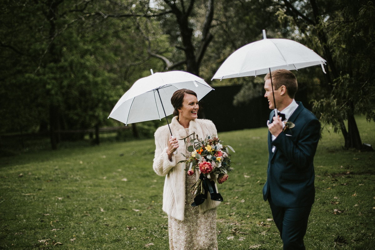 Em&Steve_HeideMuseum_Garden-Fun-Modern-Wedding_Melbourne-Wedding-Photographer_41