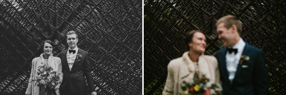 Em&Steve_HeideMuseum_Garden-Fun-Modern-Wedding_Melbourne-Wedding-Photographer_42