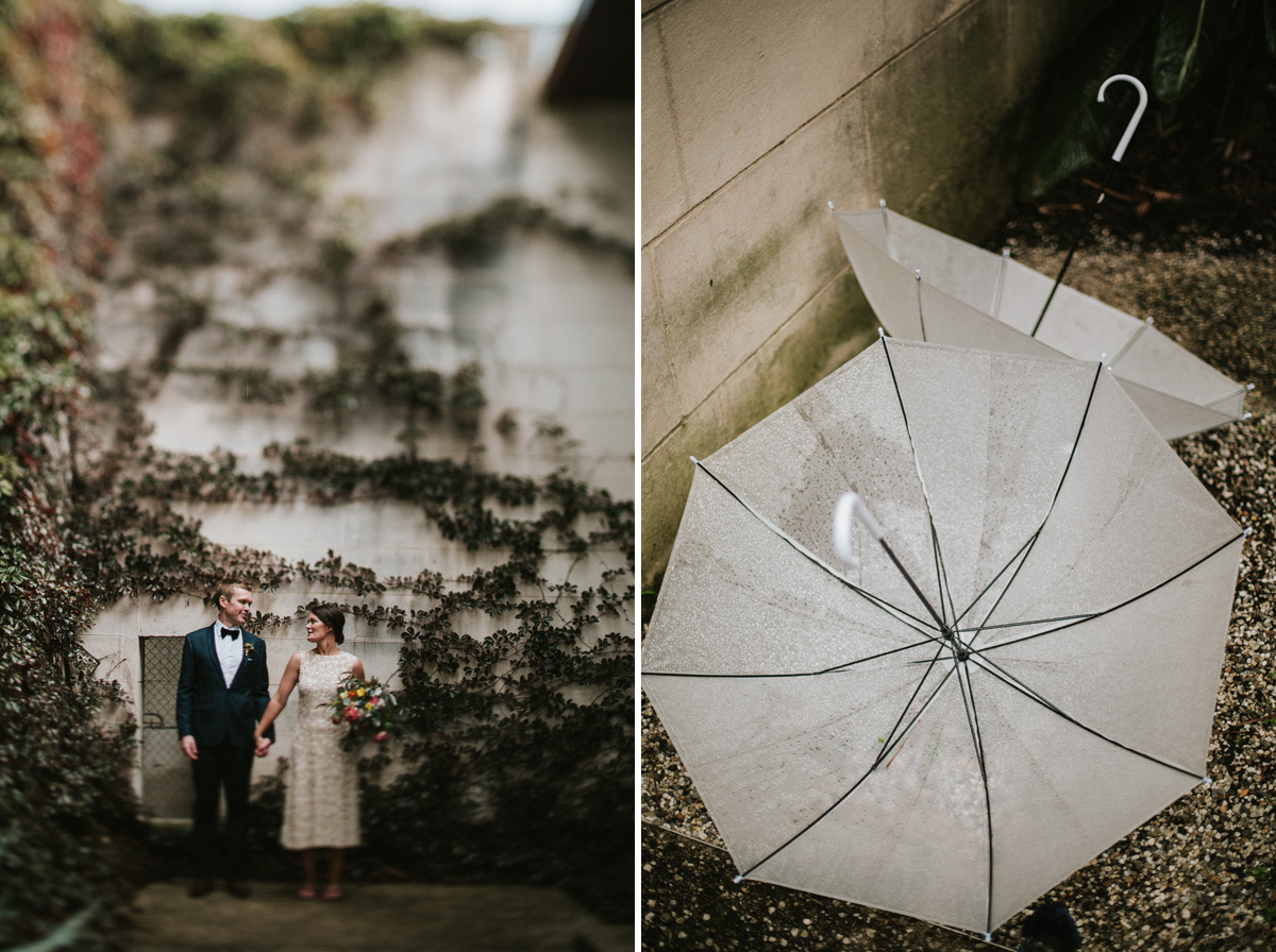 Em&Steve_HeideMuseum_Garden-Fun-Modern-Wedding_Melbourne-Wedding-Photographer_44
