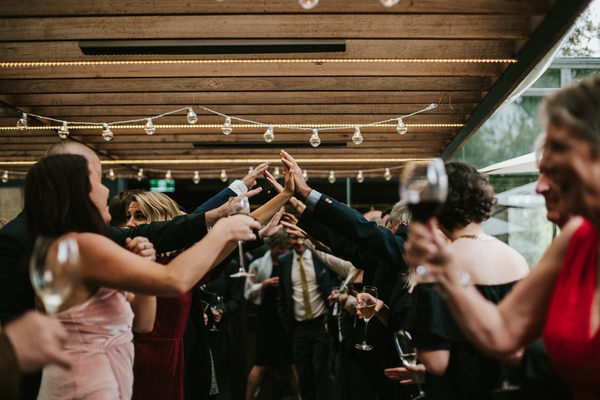 Em&Steve_HeideMuseum_Garden-Fun-Modern-Wedding_Melbourne-Wedding-Photographer_51