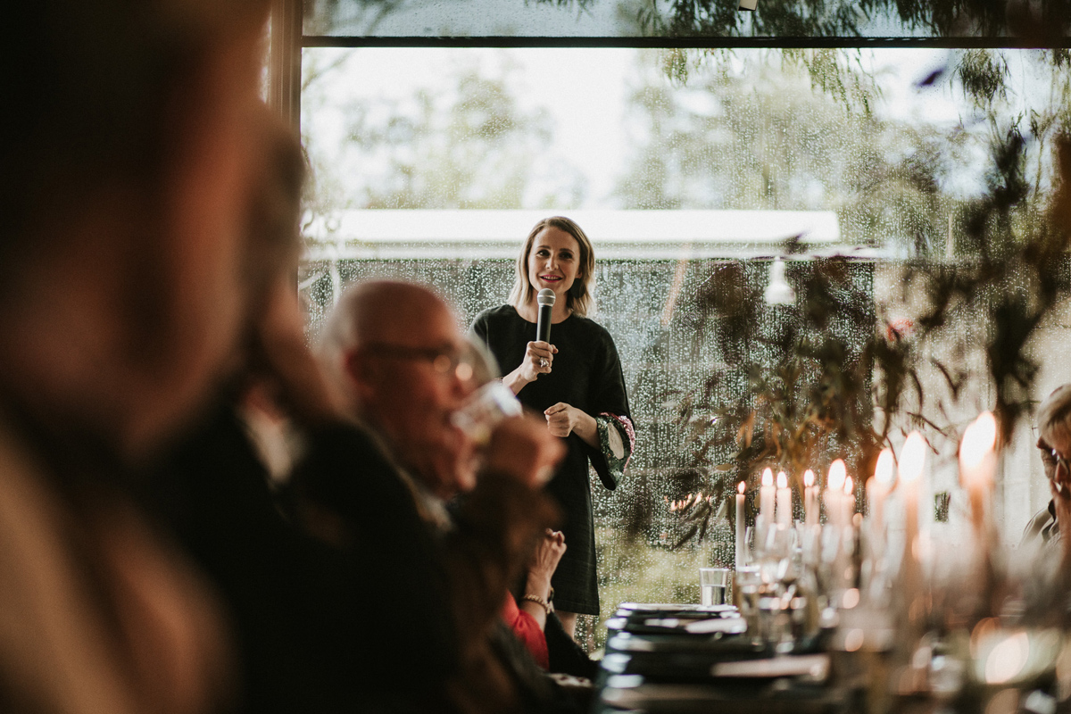 Em&Steve_HeideMuseum_Garden-Fun-Modern-Wedding_Melbourne-Wedding-Photographer_53