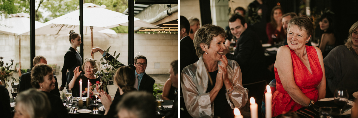 Em&Steve_HeideMuseum_Garden-Fun-Modern-Wedding_Melbourne-Wedding-Photographer_54