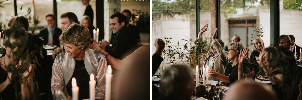 Em&Steve_HeideMuseum_Garden-Fun-Modern-Wedding_Melbourne-Wedding-Photographer_55