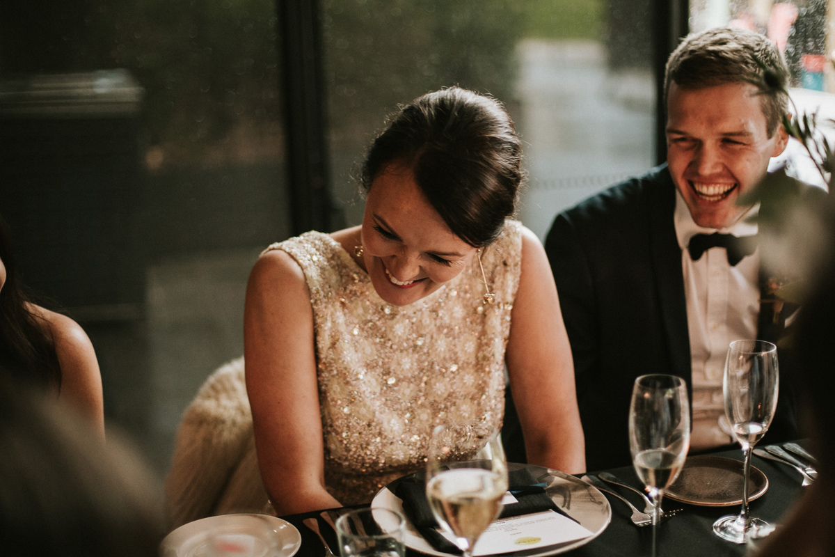 Em&Steve_HeideMuseum_Garden-Fun-Modern-Wedding_Melbourne-Wedding-Photographer_56