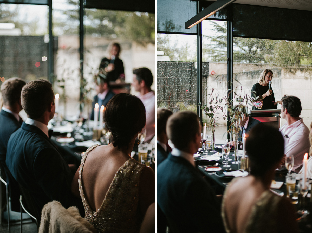 Em&Steve_HeideMuseum_Garden-Fun-Modern-Wedding_Melbourne-Wedding-Photographer_57