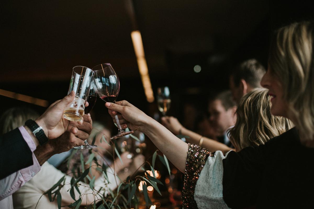 Em&Steve_HeideMuseum_Garden-Fun-Modern-Wedding_Melbourne-Wedding-Photographer_60