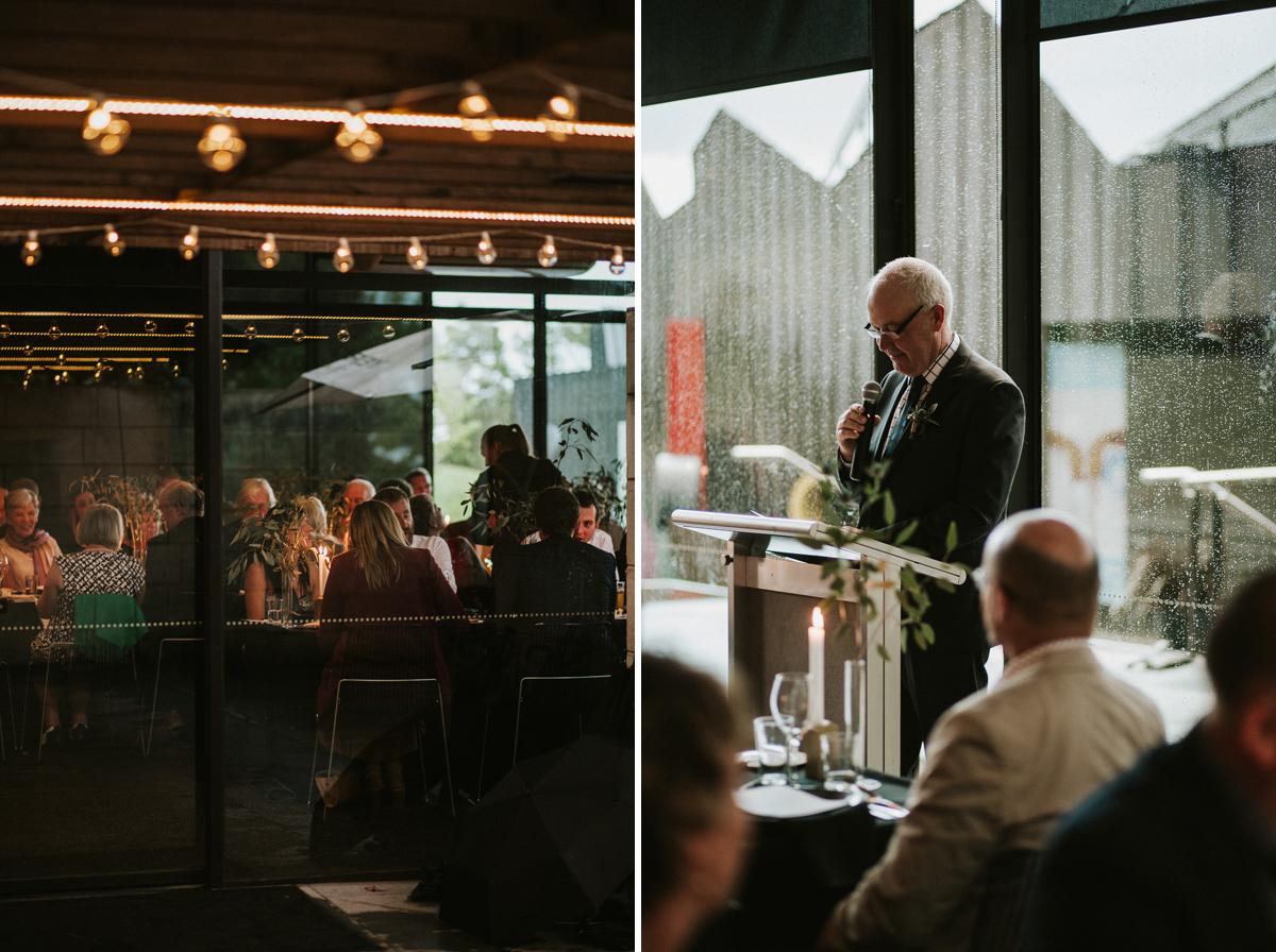 Em&Steve_HeideMuseum_Garden-Fun-Modern-Wedding_Melbourne-Wedding-Photographer_61