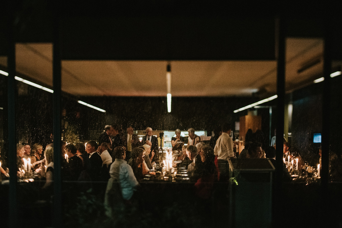 Em&Steve_HeideMuseum_Garden-Fun-Modern-Wedding_Melbourne-Wedding-Photographer_64