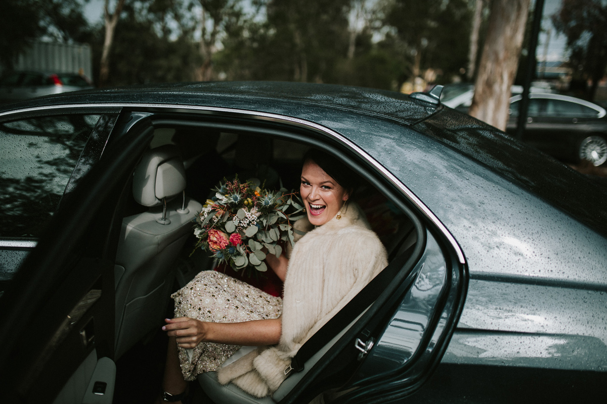 Em&Steve_HeideMuseum_Garden-Fun-Modern-Wedding_Melbourne-Wedding-Photographer_7