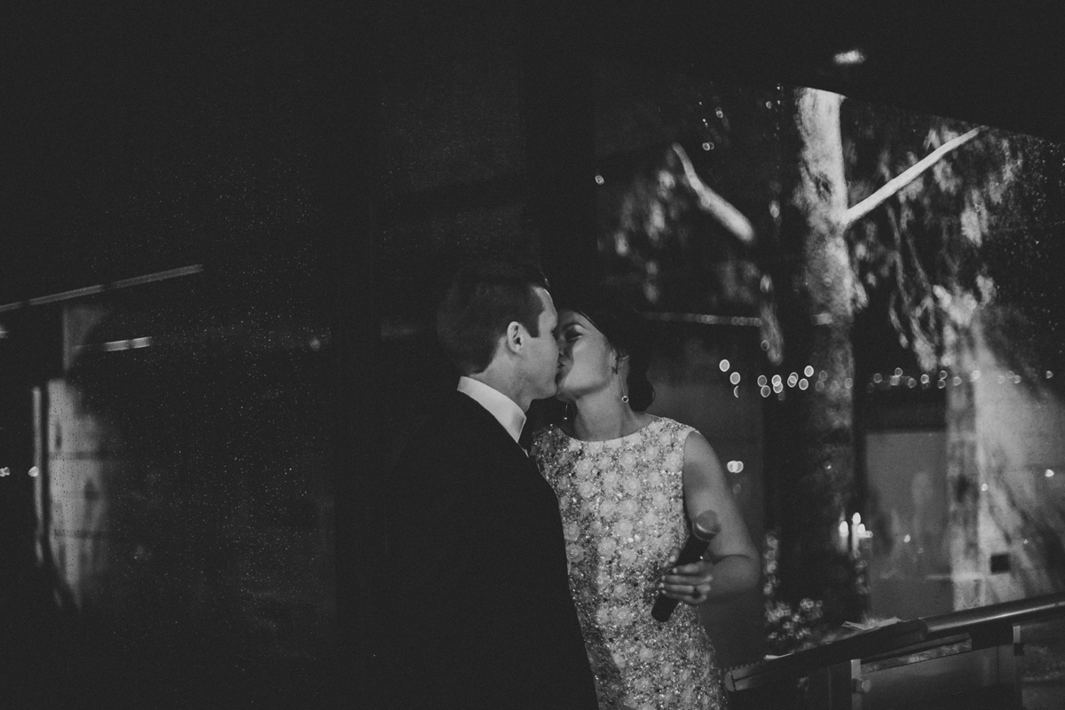 Em&Steve_HeideMuseum_Garden-Fun-Modern-Wedding_Melbourne-Wedding-Photographer_71