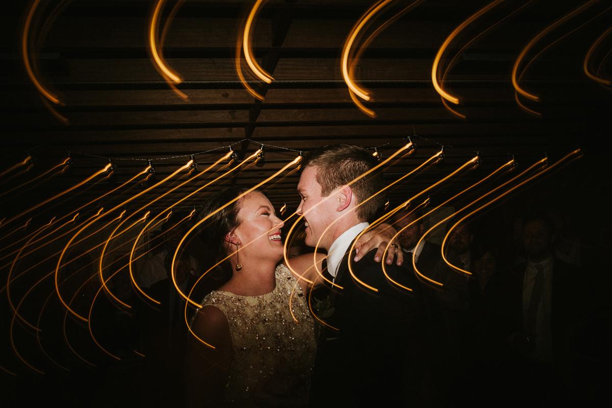 Em&Steve_HeideMuseum_Garden-Fun-Modern-Wedding_Melbourne-Wedding-Photographer_73
