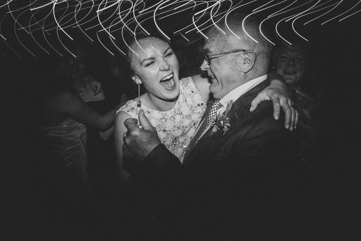 Em&Steve_HeideMuseum_Garden-Fun-Modern-Wedding_Melbourne-Wedding-Photographer_81