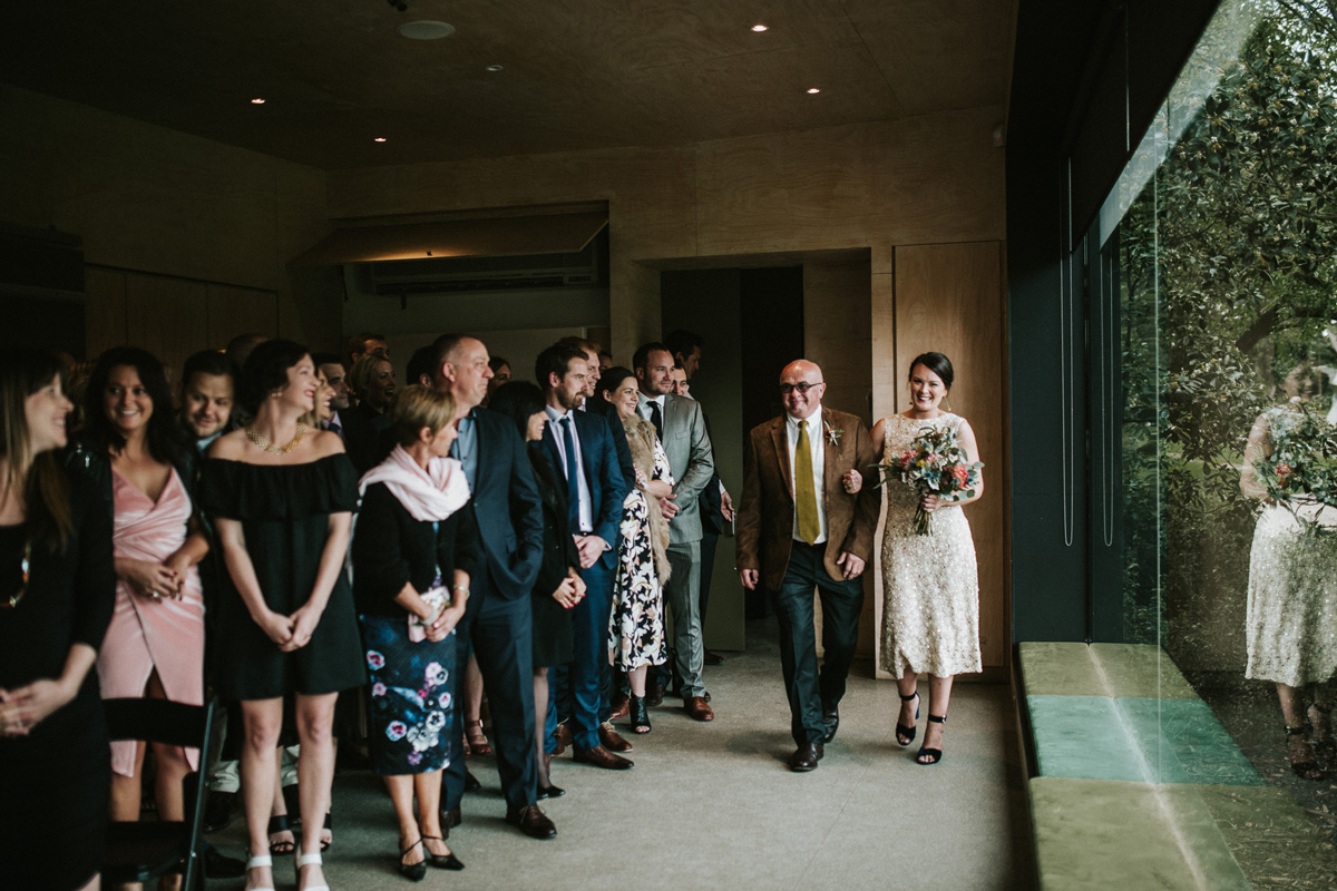Em&Steve_HeideMuseum_Garden-Fun-Modern-Wedding_Melbourne-Wedding-Photographer_9