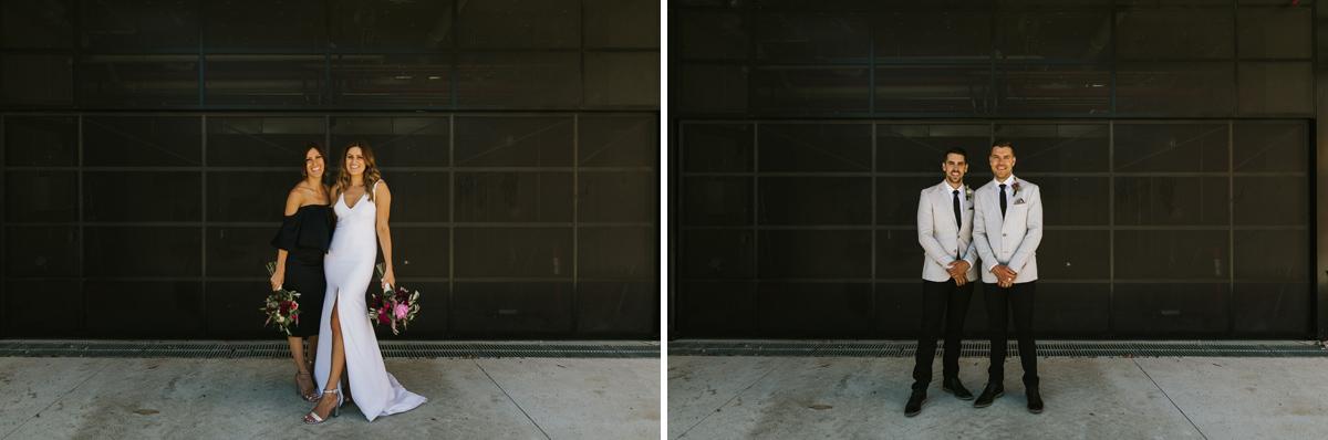 065-storyboard
