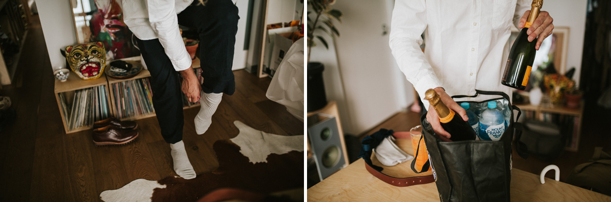 Berenice&Sam_Melbourne-Dandenongs-Elopement_Relaxed-Quirky-Candid-Wedding-Photography_27