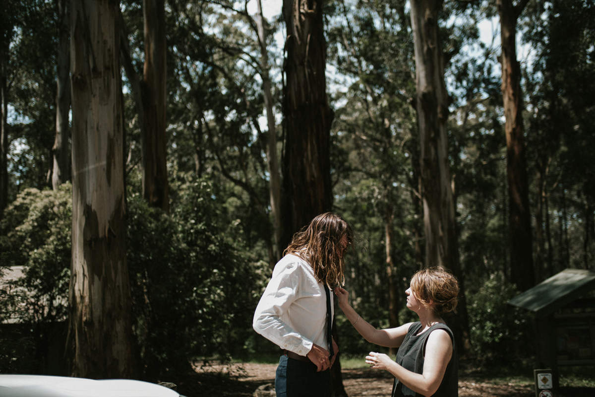 Berenice&Sam_Melbourne-Dandenongs-Elopement_Relaxed-Quirky-Candid-Wedding-Photography_36