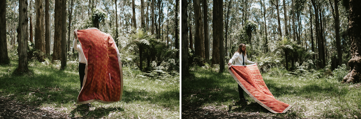 Berenice&Sam_Melbourne-Dandenongs-Elopement_Relaxed-Quirky-Candid-Wedding-Photography_38