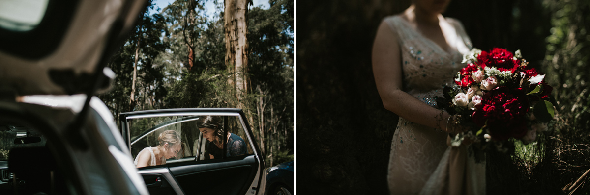 Berenice&Sam_Melbourne-Dandenongs-Elopement_Relaxed-Quirky-Candid-Wedding-Photography_41