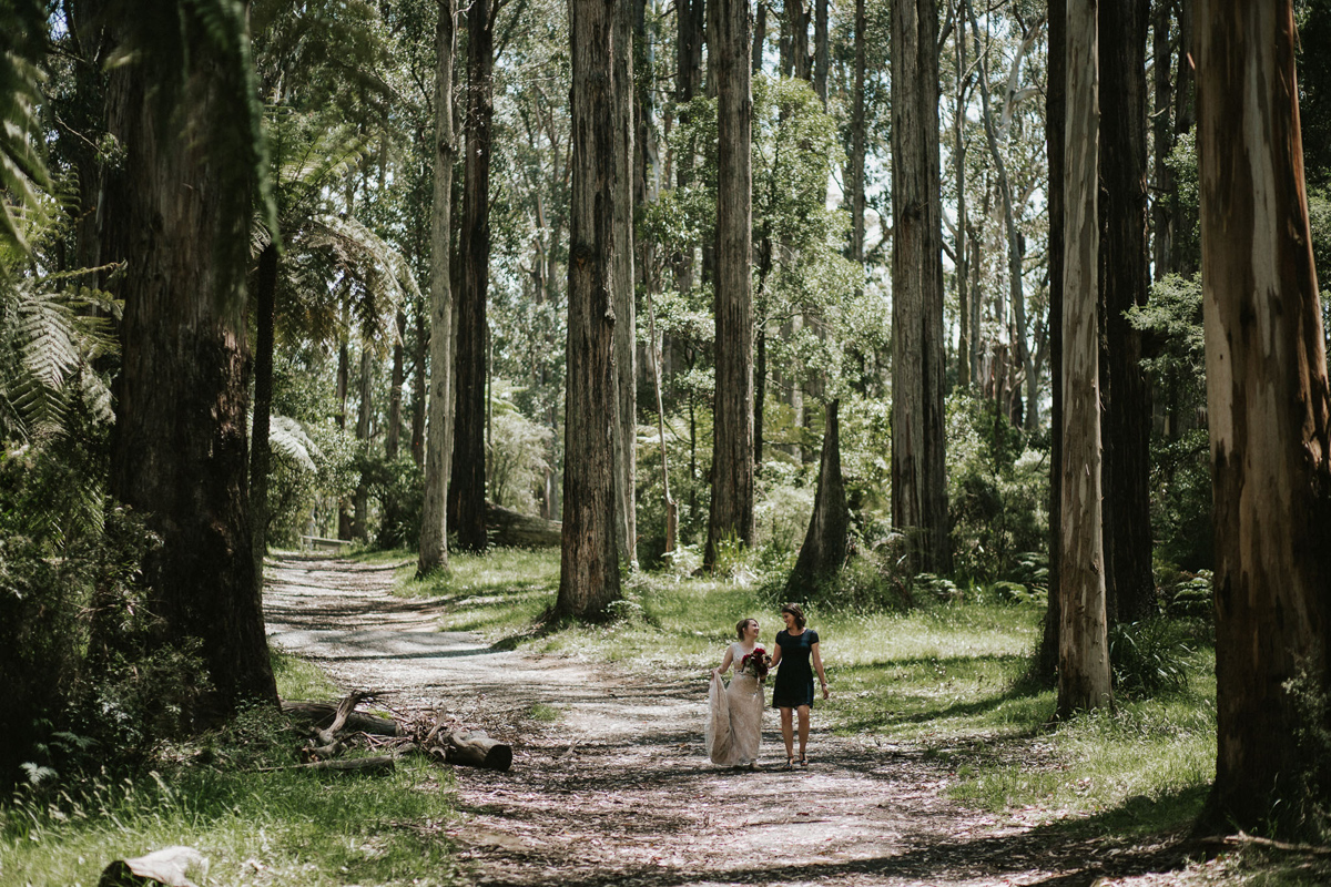 Berenice&Sam_Melbourne-Dandenongs-Elopement_Relaxed-Quirky-Candid-Wedding-Photography_43