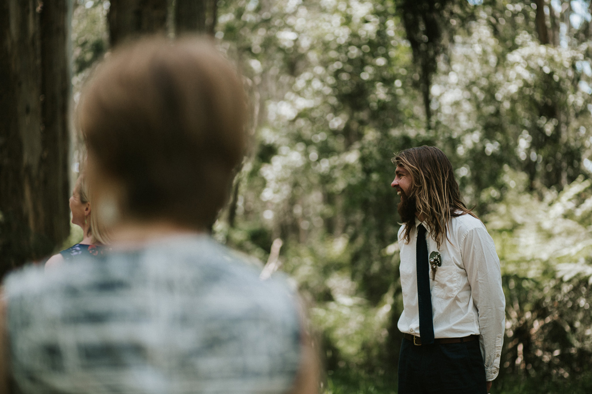 Berenice&Sam_Melbourne-Dandenongs-Elopement_Relaxed-Quirky-Candid-Wedding-Photography_44