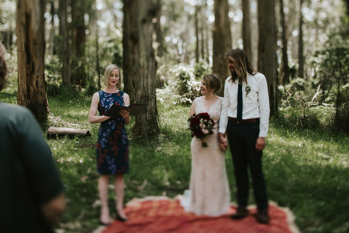 Berenice&Sam_Melbourne-Dandenongs-Elopement_Relaxed-Quirky-Candid-Wedding-Photography_46
