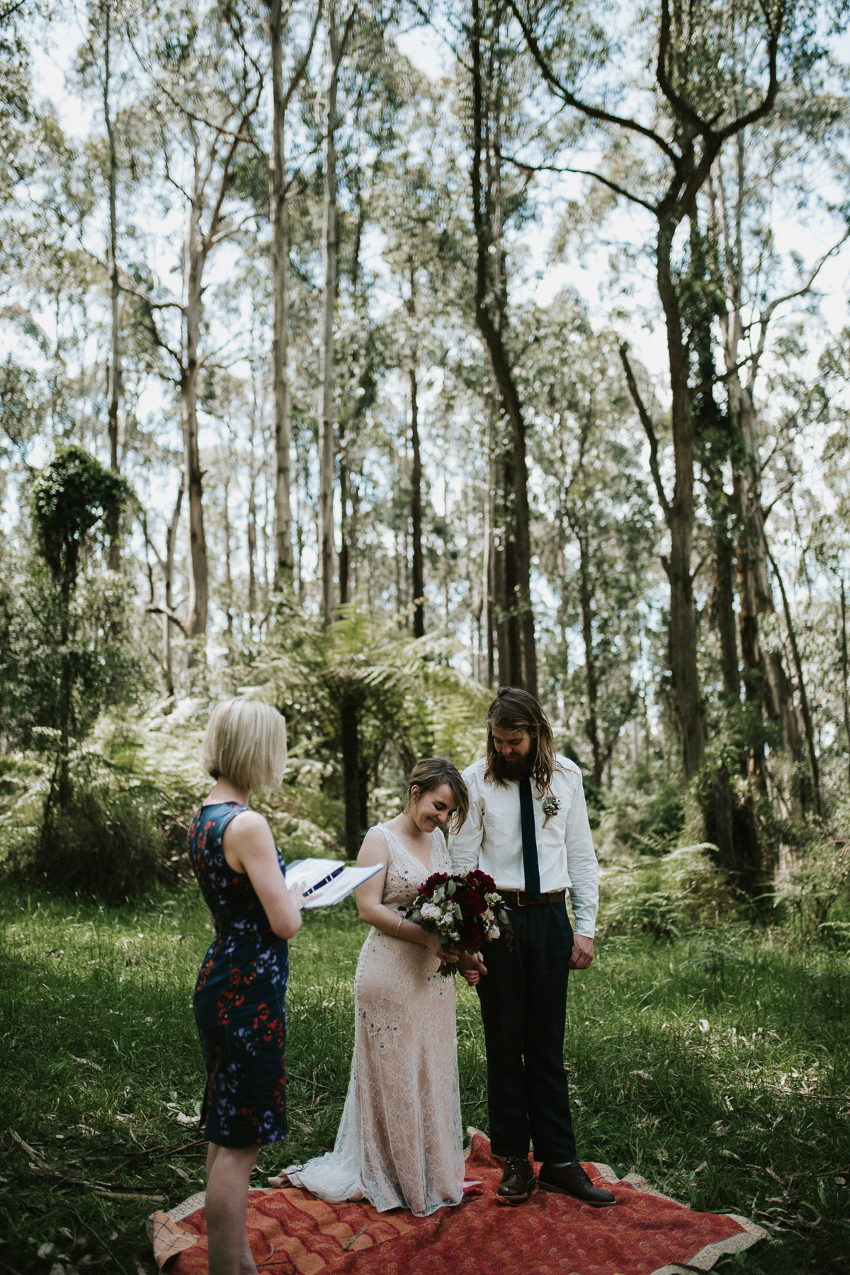 Berenice&Sam_Melbourne-Dandenongs-Elopement_Relaxed-Quirky-Candid-Wedding-Photography_47