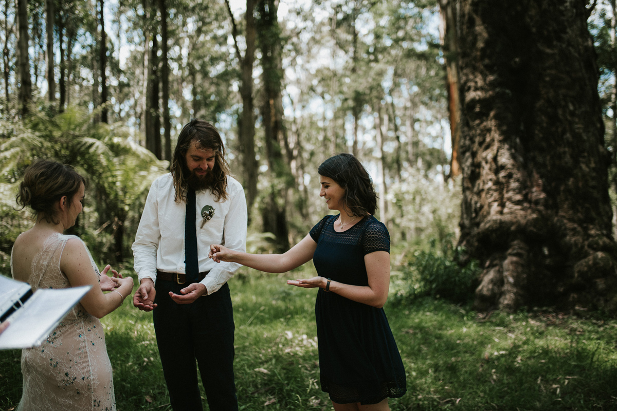Berenice&Sam_Melbourne-Dandenongs-Elopement_Relaxed-Quirky-Candid-Wedding-Photography_49