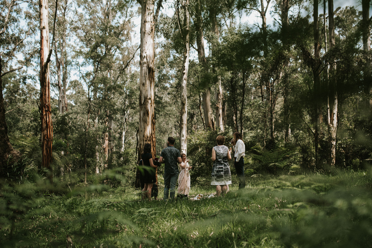 Berenice&Sam_Melbourne-Dandenongs-Elopement_Relaxed-Quirky-Candid-Wedding-Photography_57